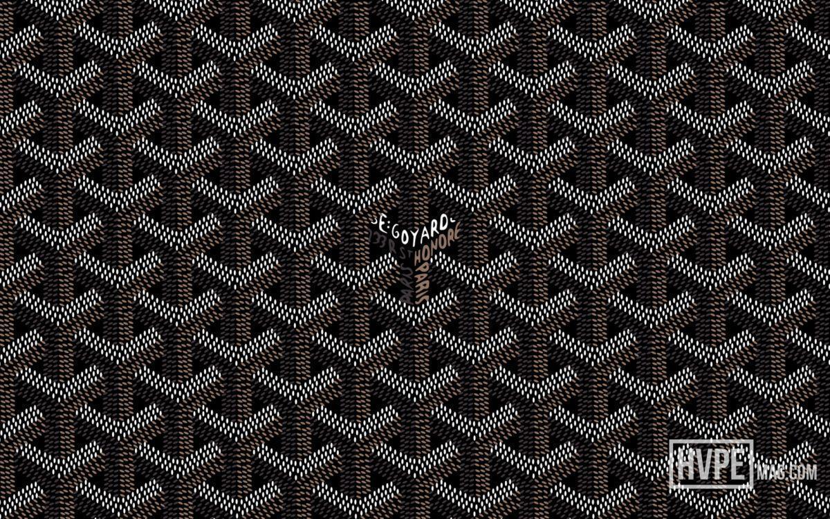goyard-9 | HVPE