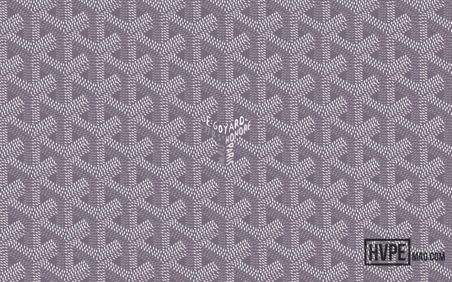 goyard-6 | HVPE