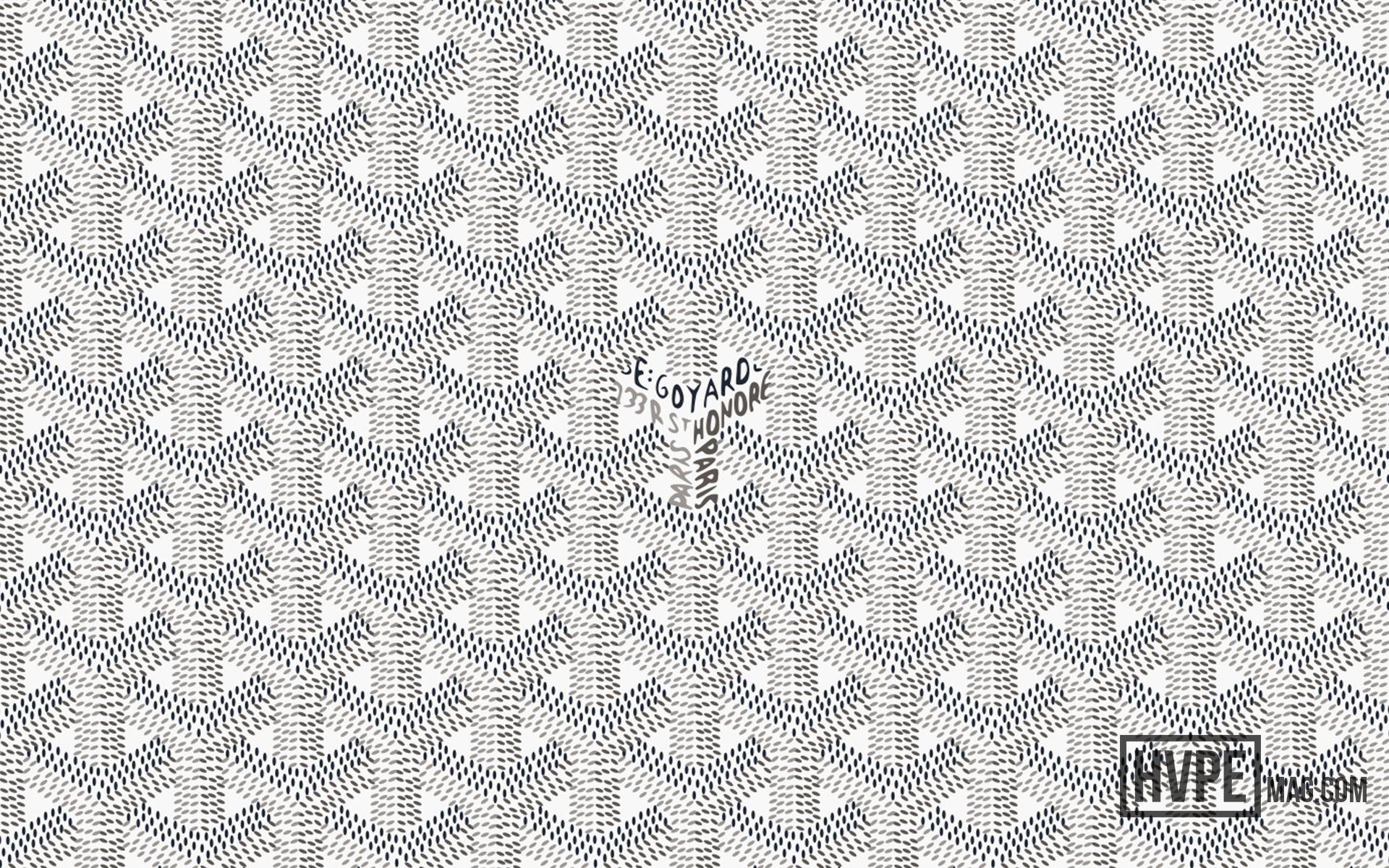 goyard-2 | HVPE