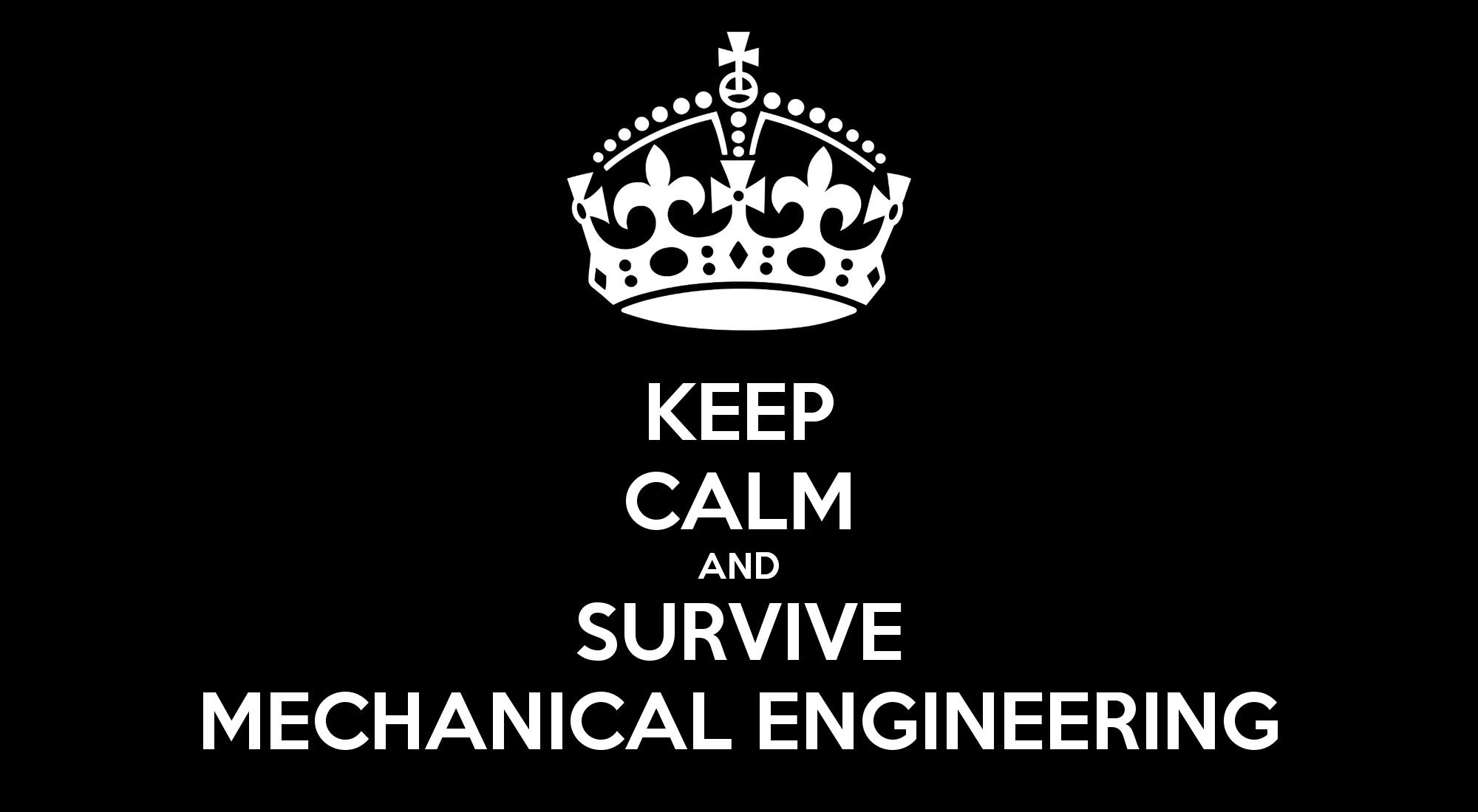 mechanical engineering wallpapers wallpaper cave
