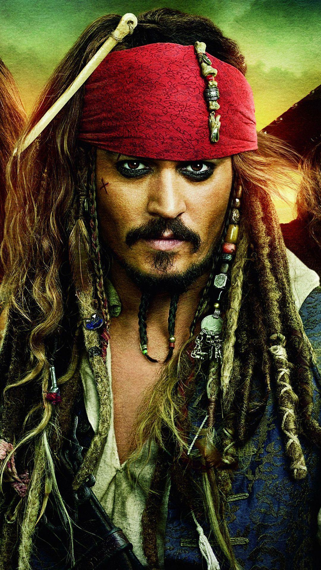 Pirates of the caribbean hd wallpapers wallpaper cave - Caribbean iphone wallpaper ...