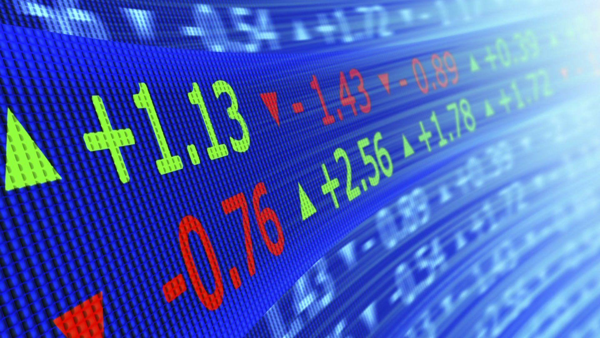Valutaváltó, árfolyamok