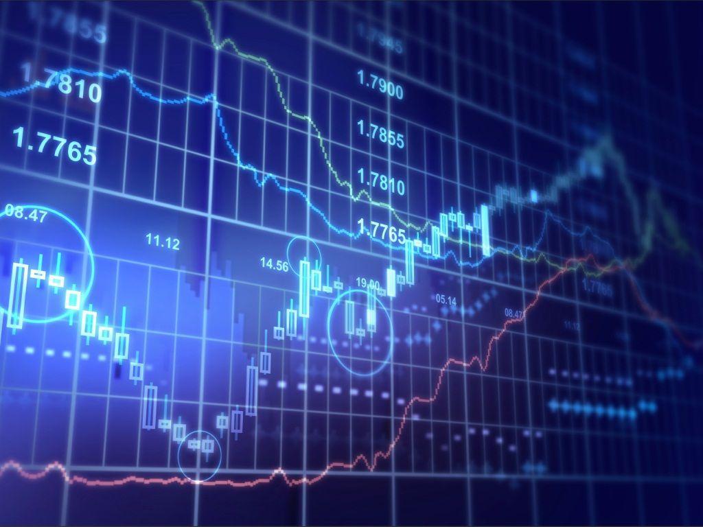 NASDAQ Stock Market New York wallpapers (53 Wallpapers) – HD .