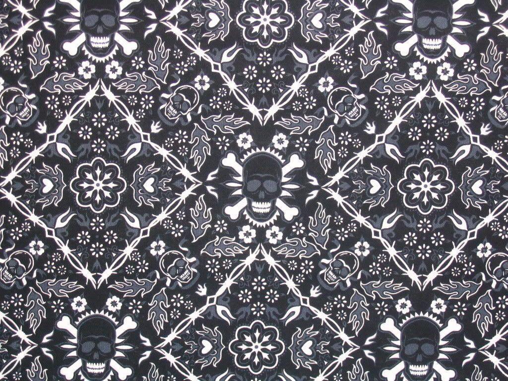 black bandana wallpapers wallpaper cave