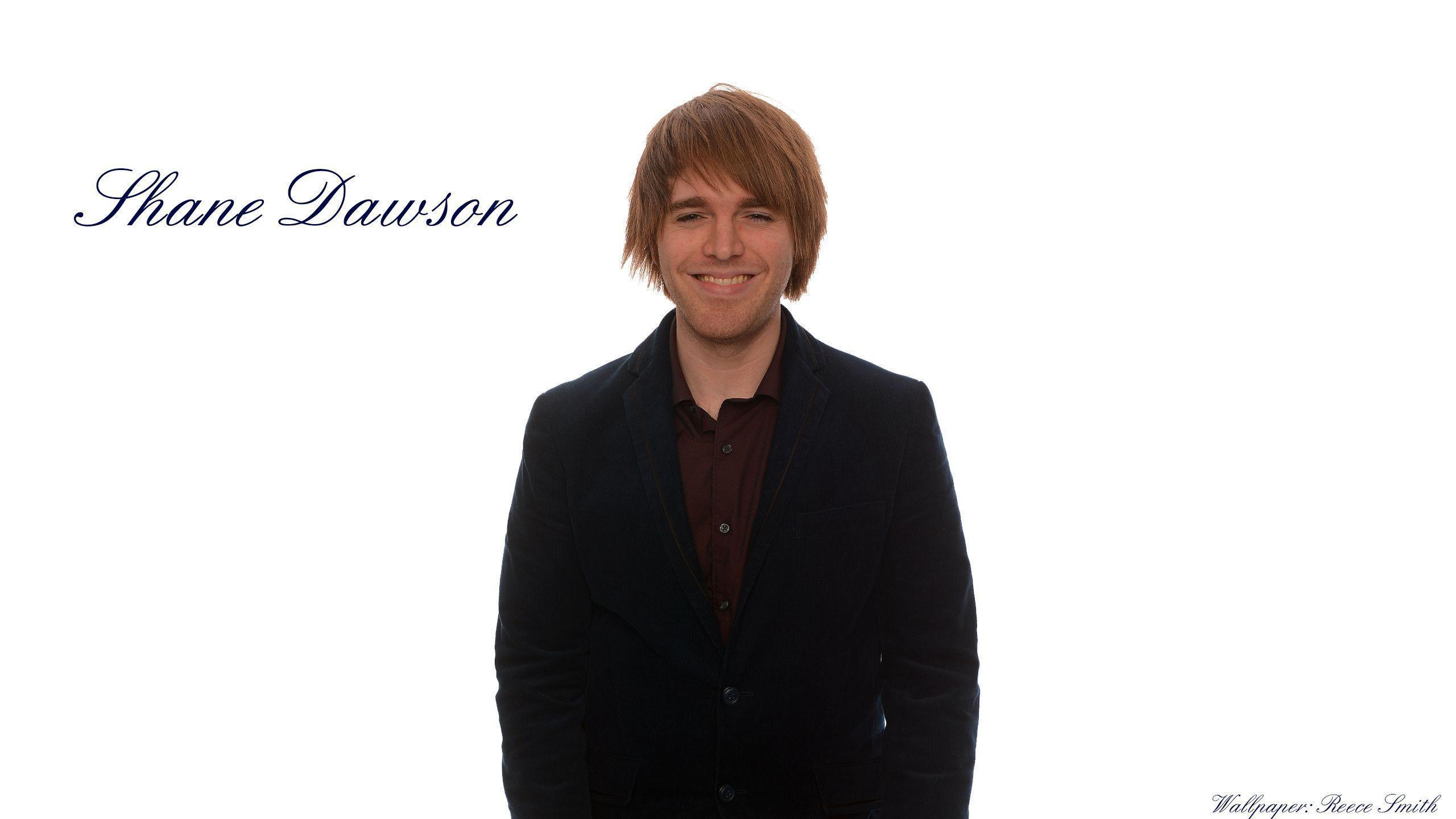Shane Dawson Wallpapers - WallpaperPulse
