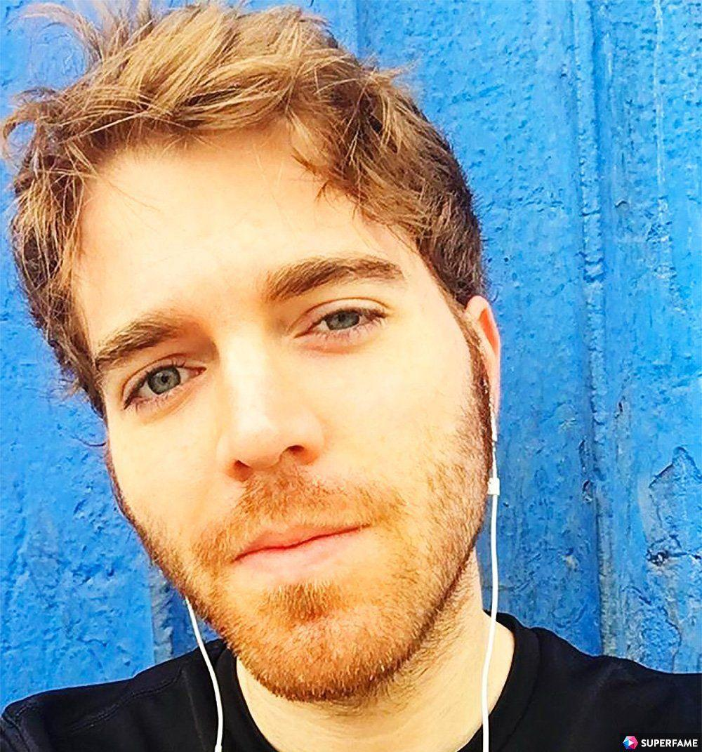 Shane Dawson Related Keywords & Suggestions - Shane Dawson Long ...