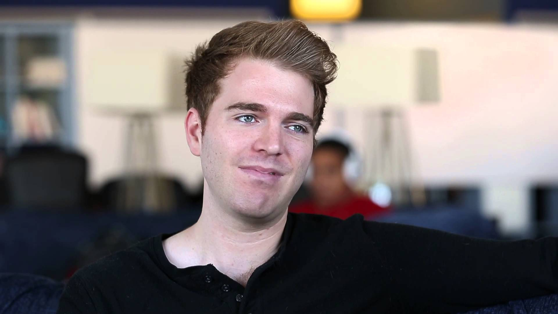 COOL / NOT COOL with SHANE DAWSON | What's Trending EXCLUSIVE ...