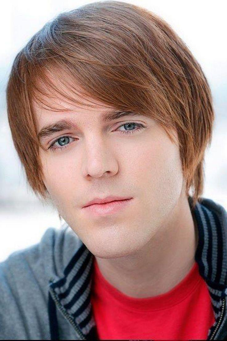 204 best images about Shane Dawson on Pinterest