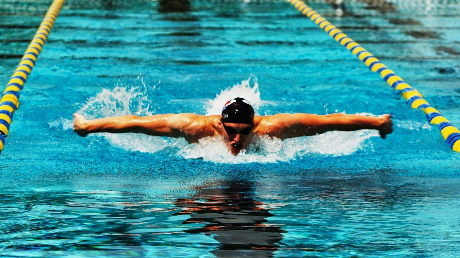Swimming Wallpapers HD Backgrounds, Image, Pics, Photos Free