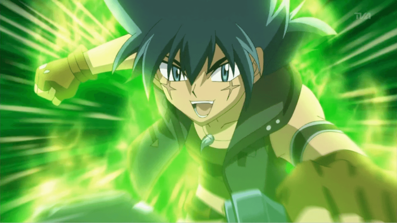 Beyblade metal fury wallpapers wallpaper cave beyblade metal fury images kyoya hd wallpaper and background voltagebd Images