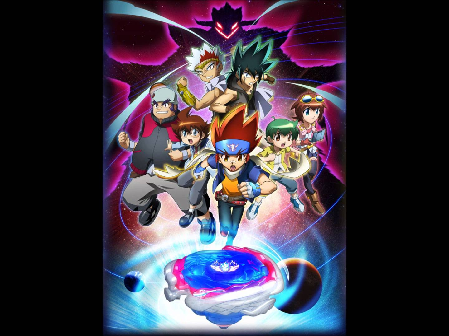 Beyblade metal fury wallpapers wallpaper cave metal fight beyblade 4d full opening theme youtube voltagebd Images
