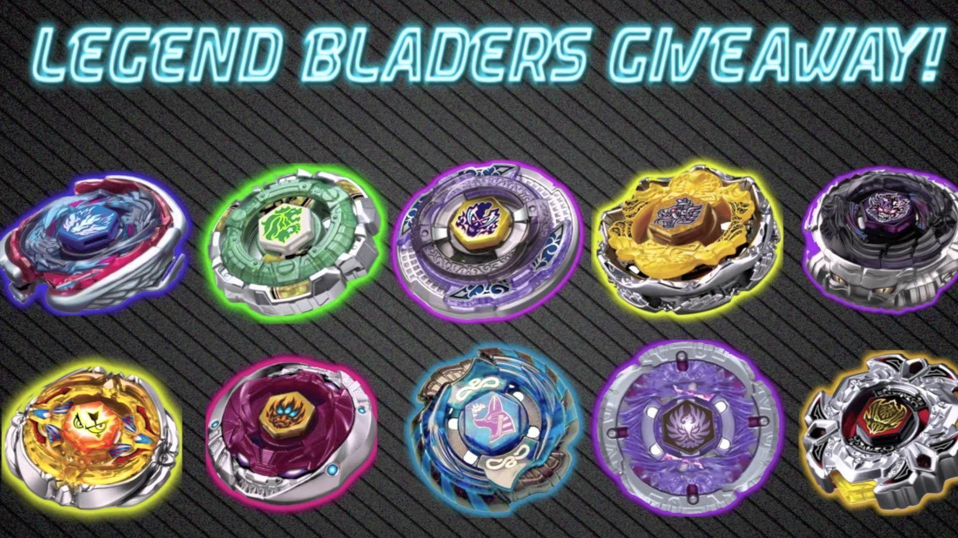 Beyblade metal fury wallpapers wallpaper cave beyblade metal fury legendary bladers wallpaper wallppapers gallery voltagebd Images