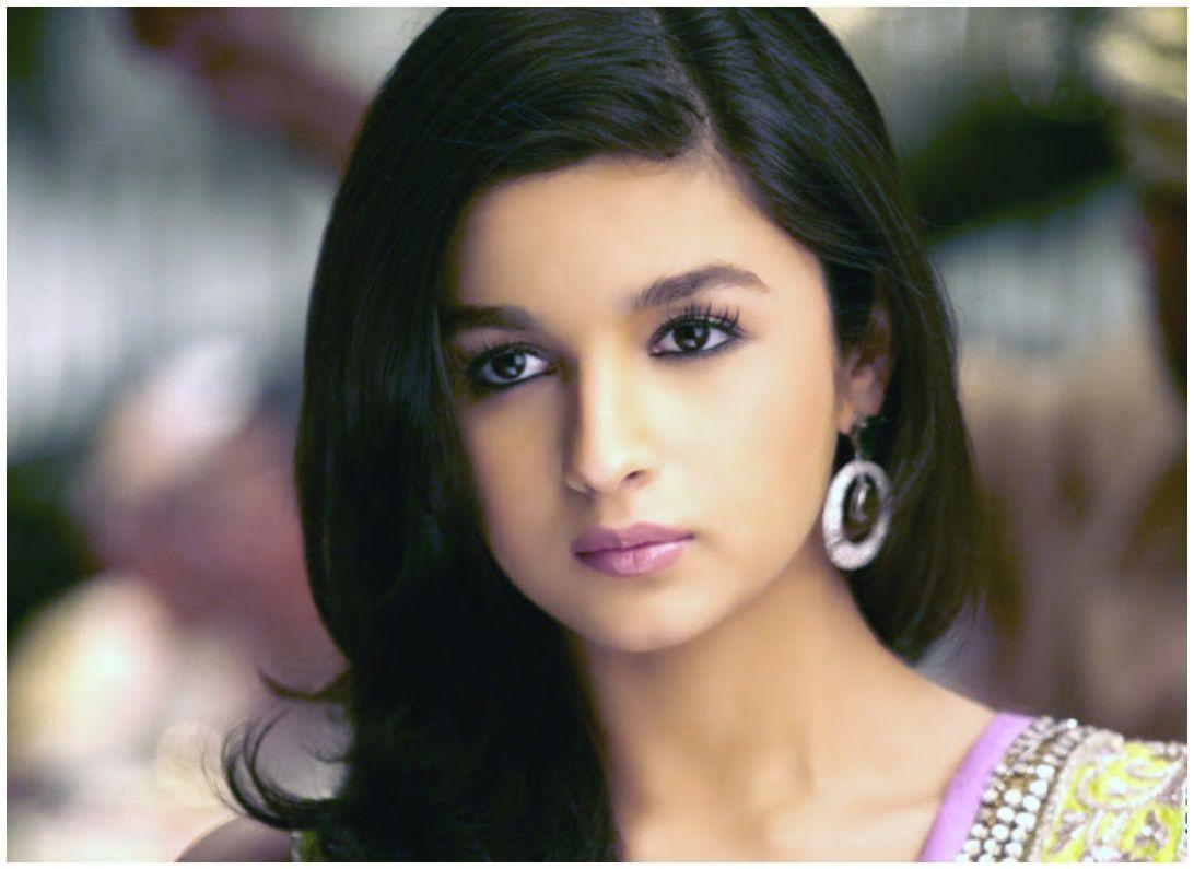 Alia bhatt in student of the year wallpapers in jpg format for.