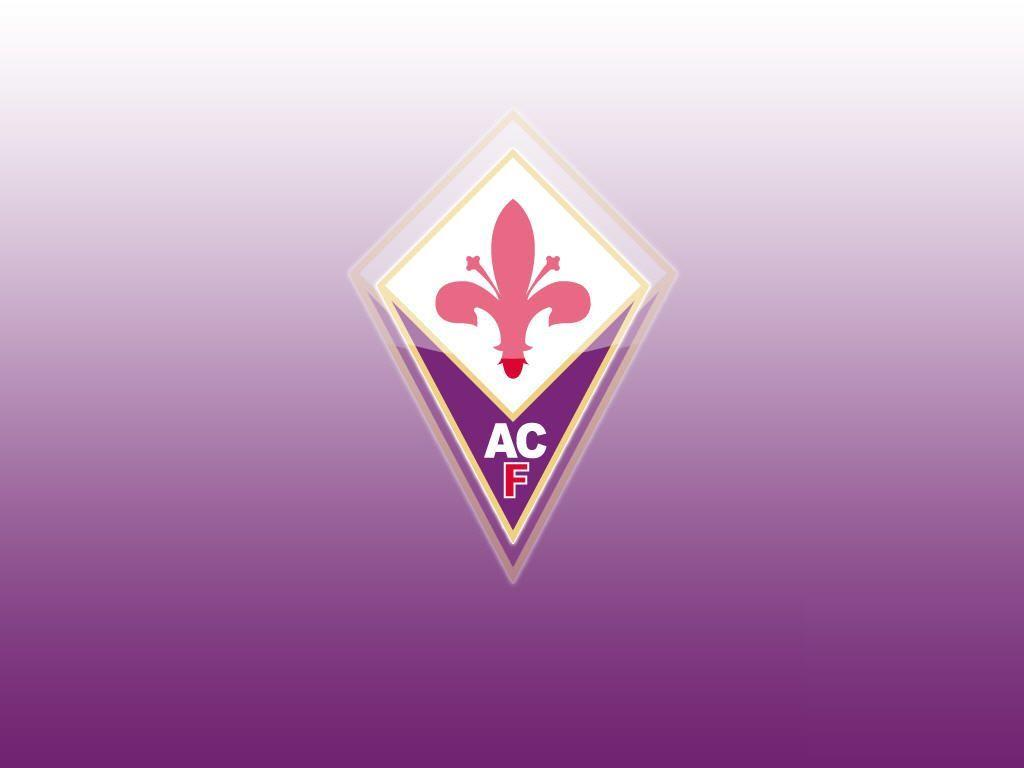 fiorentina acf wallpapers wallpaper, Football Pictures and Photos