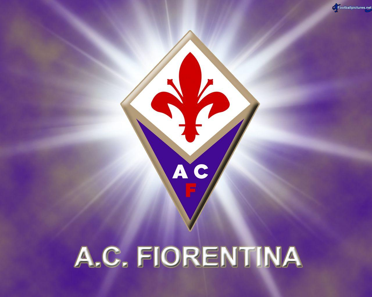Fiorentina Football Wallpapers, Backgrounds and Picture