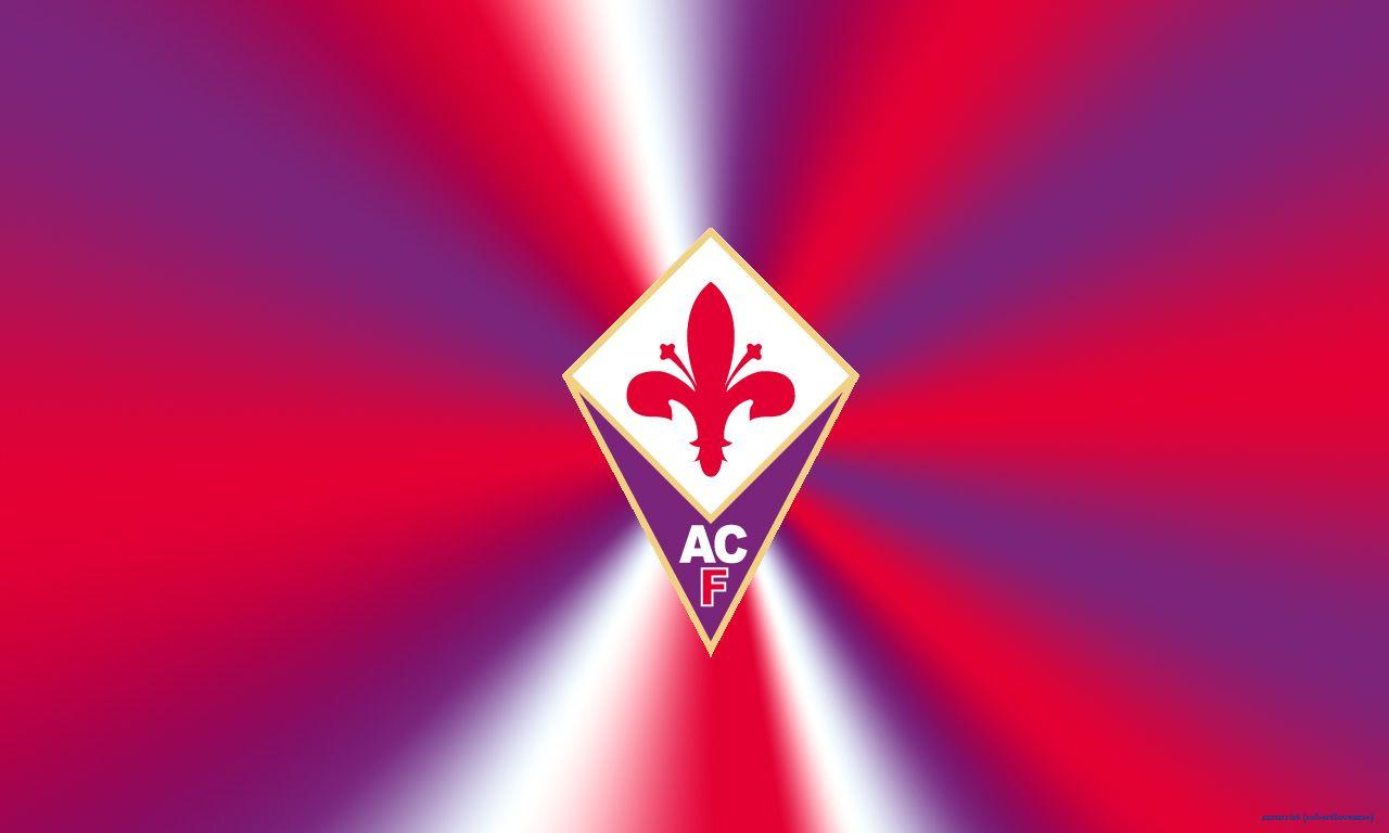 Fiorentina Acf wallpaper, Football Pictures and Photos