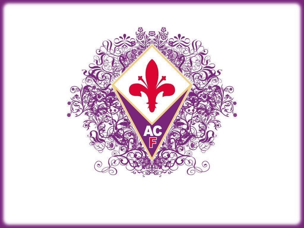 acf fiorentina wallpapers wallpaper, Football Pictures and Photos
