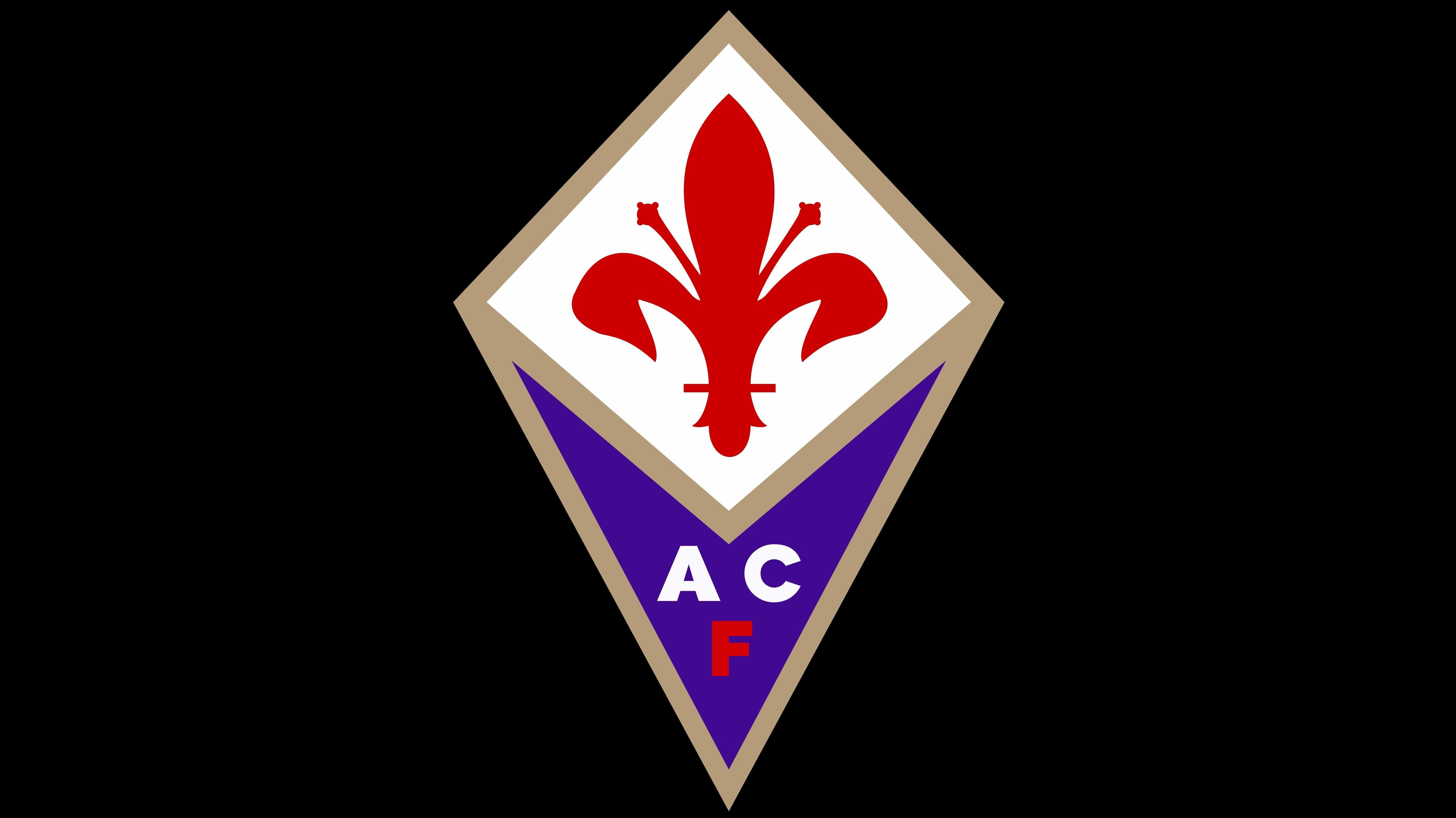 1 ACF Fiorentina Wallpapers HD