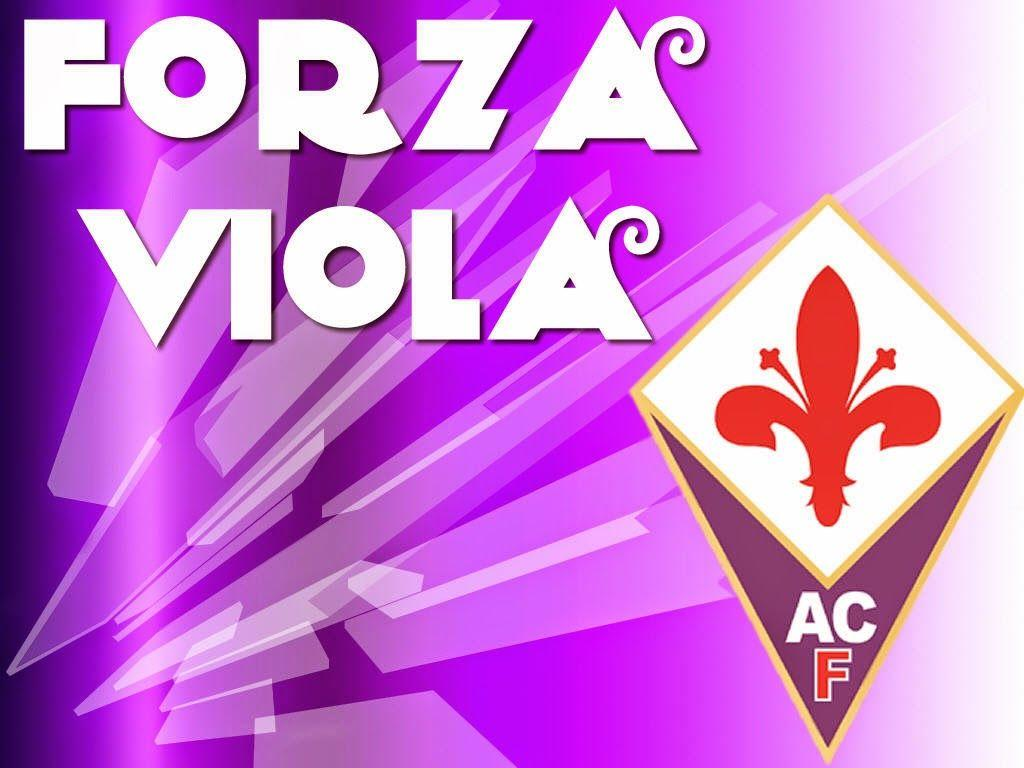 Download Fiorentina Wallpapers HD Wallpapers