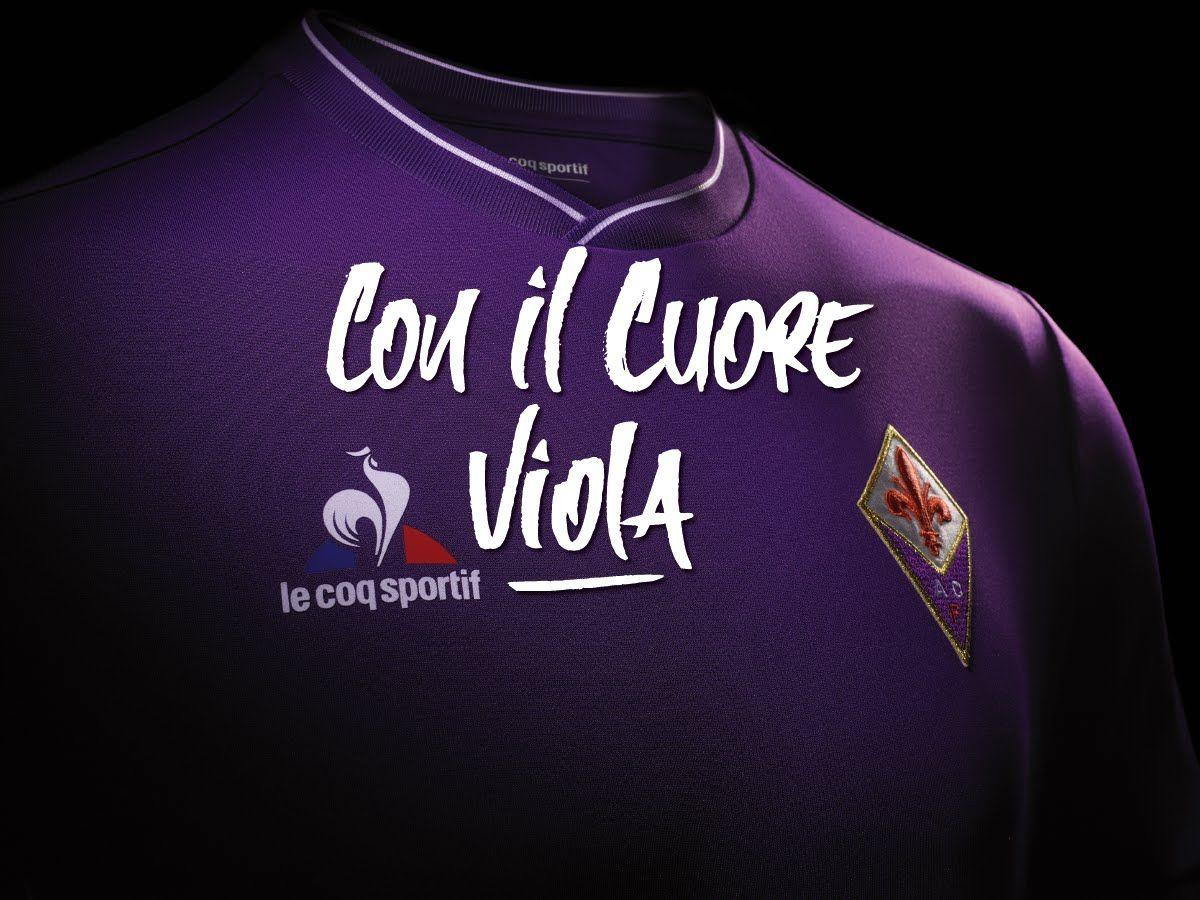 ACF Fiorentina wallpapers, Sports, HQ ACF Fiorentina pictures