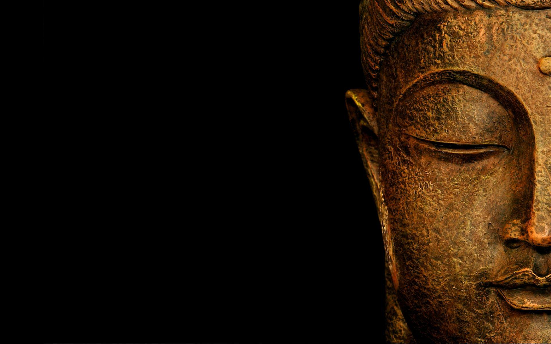 Gautam Buddha Full Hd Wallpapers: Buddha HD Wallpapers