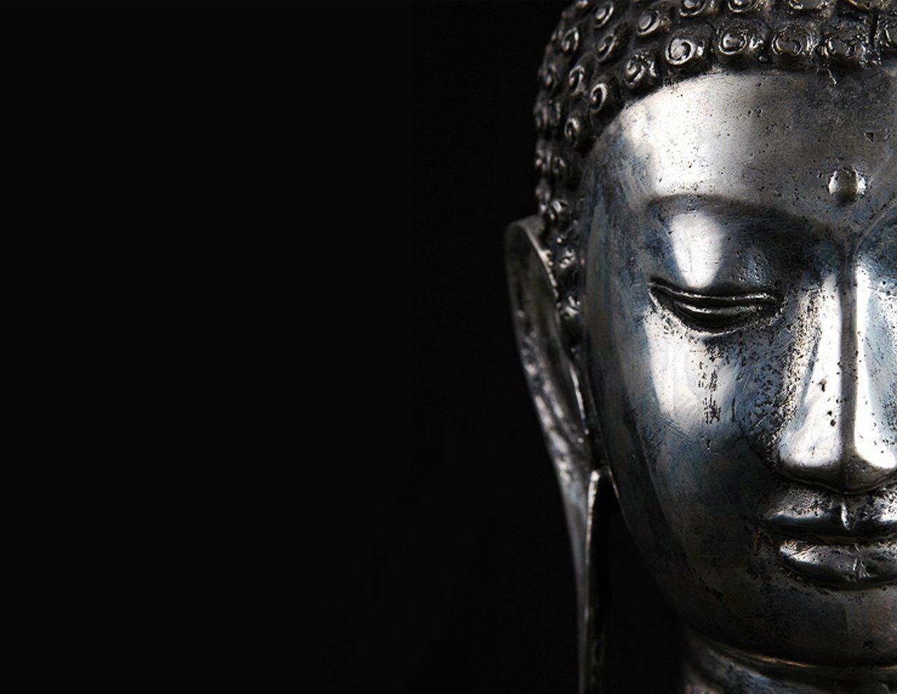 Buddha HD Wallpapers - Wallpaper Cave