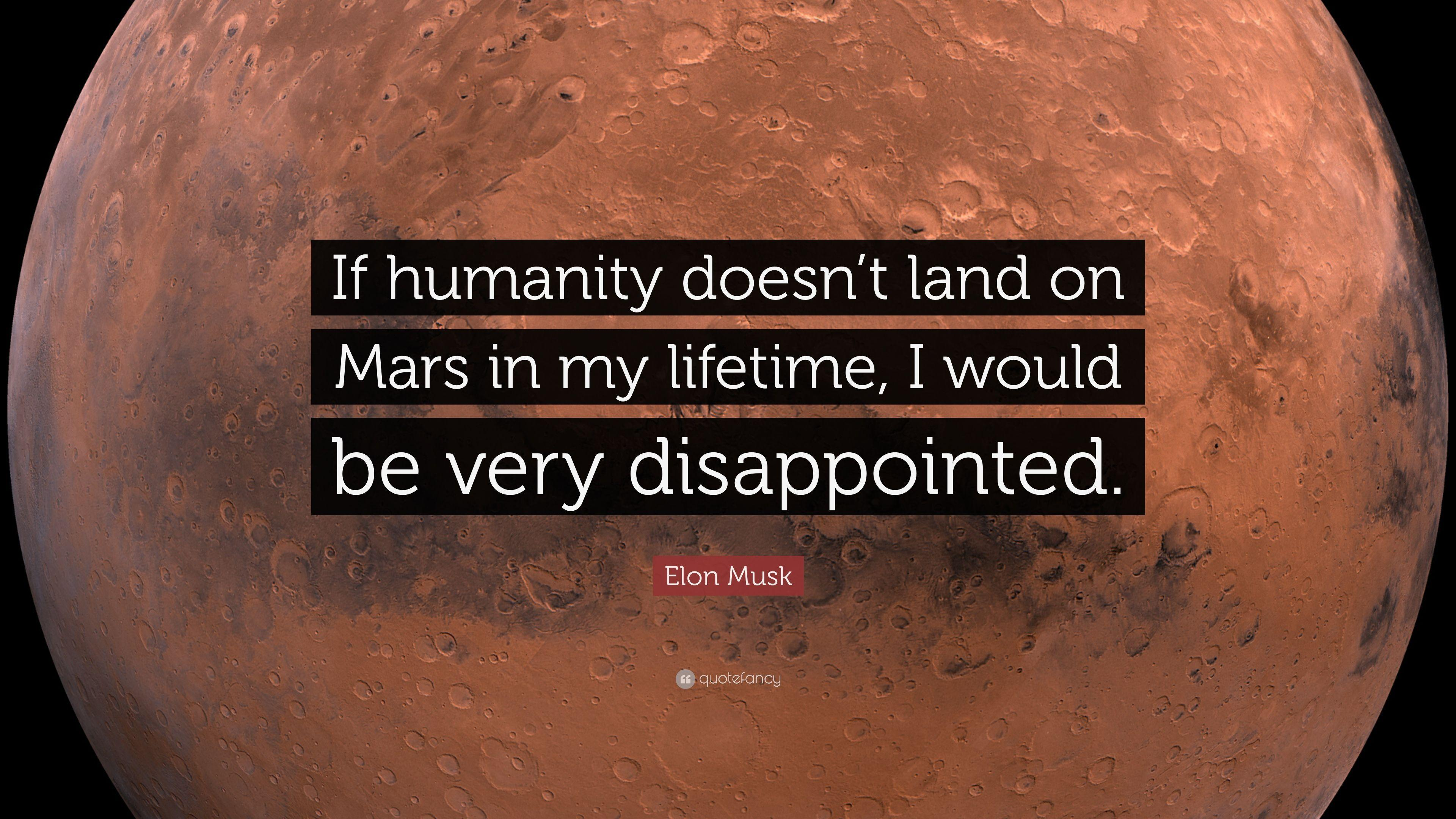 Space Quotes (702 Wallpapers) - Quotefancy Collections