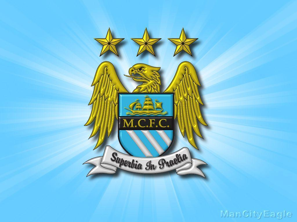 Manchester City F.C. Wallpapers - Wallpaper Cave
