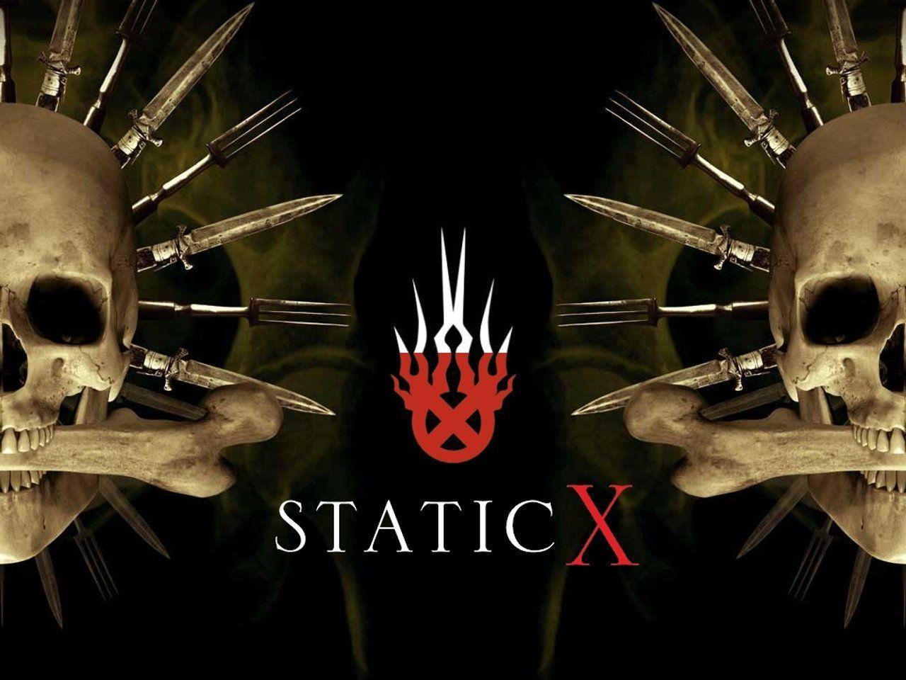 static wallpaper - photo #49