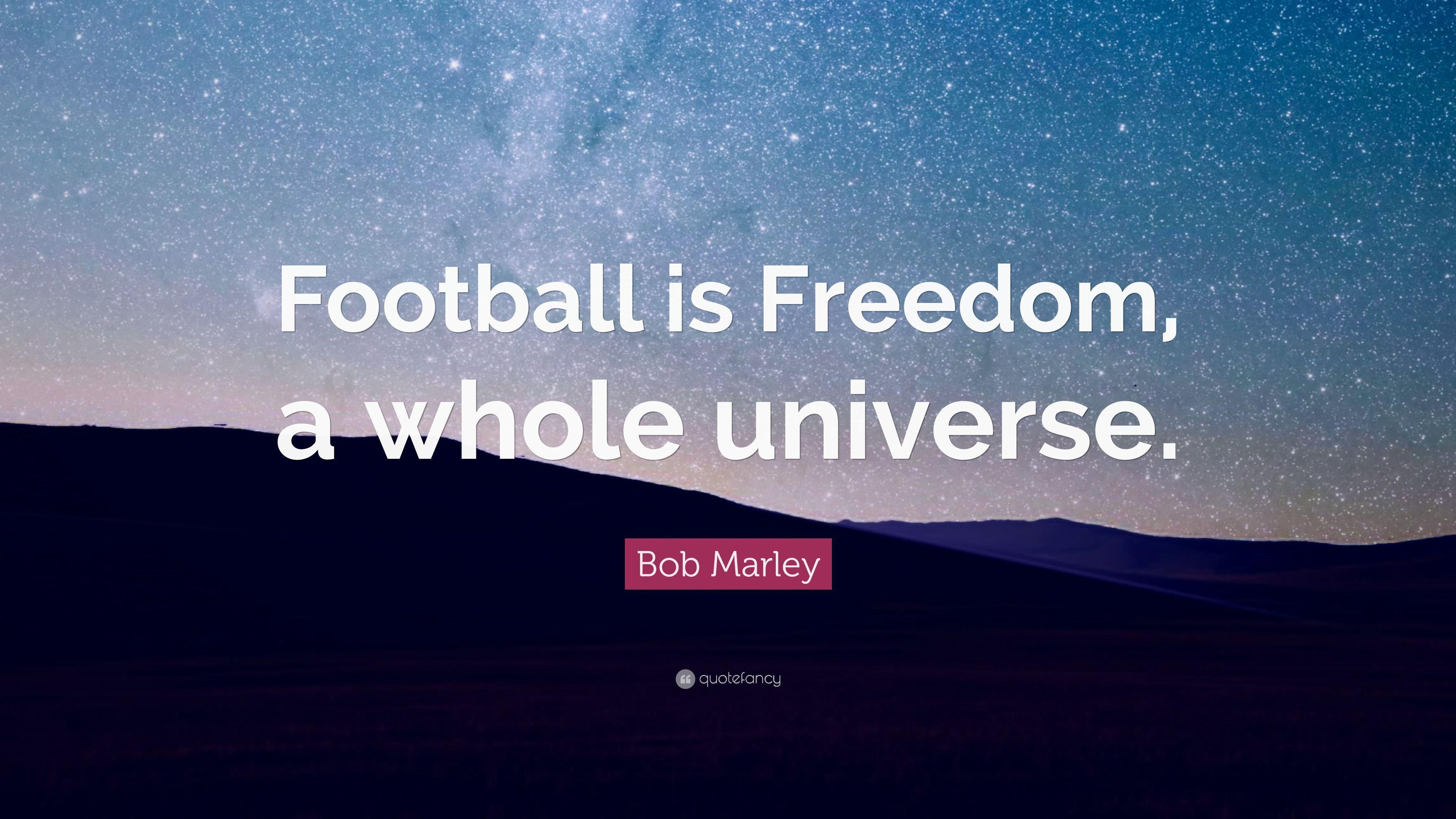 Football quotes wallpaper