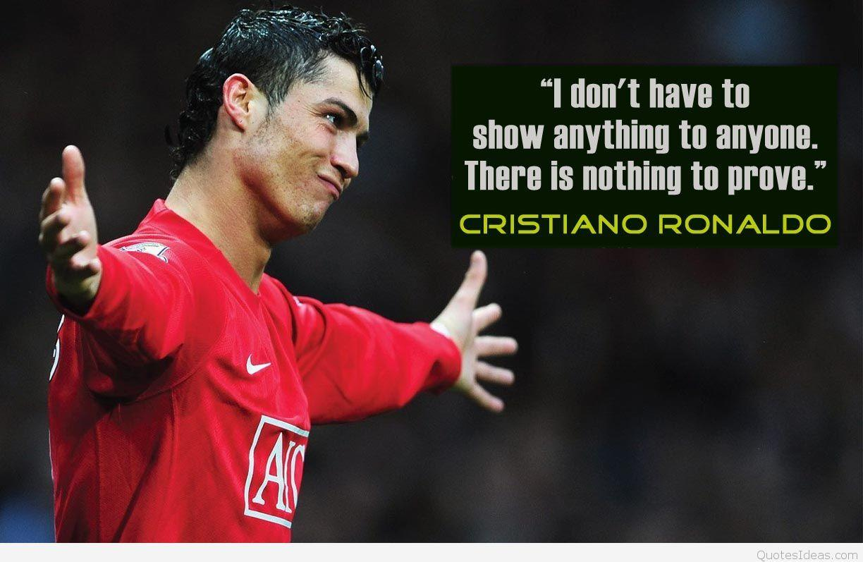 Football Quotes Wallpapers - Wallpaper Cave