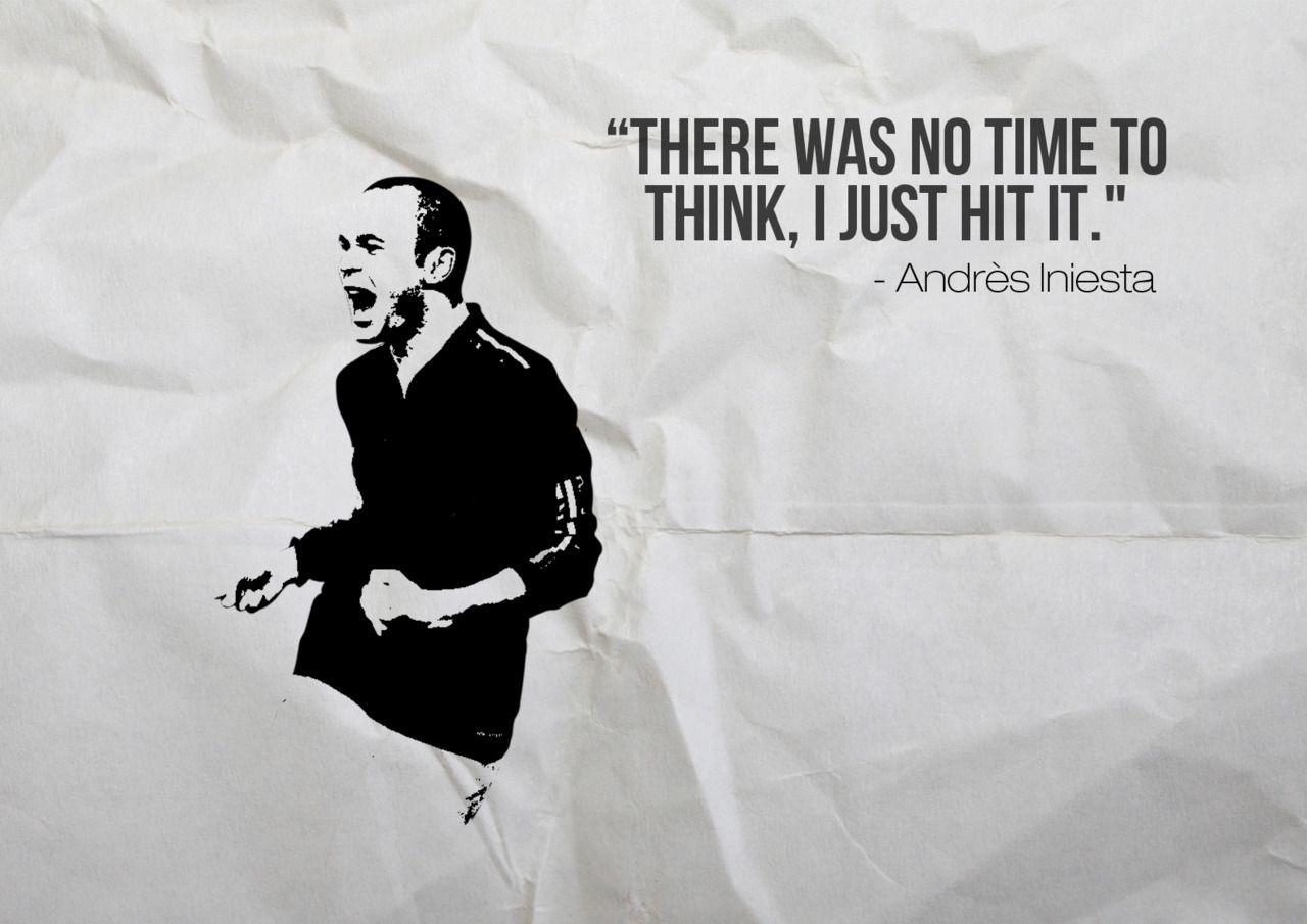 Football Quotes Wallpapers Wallpaper Cave