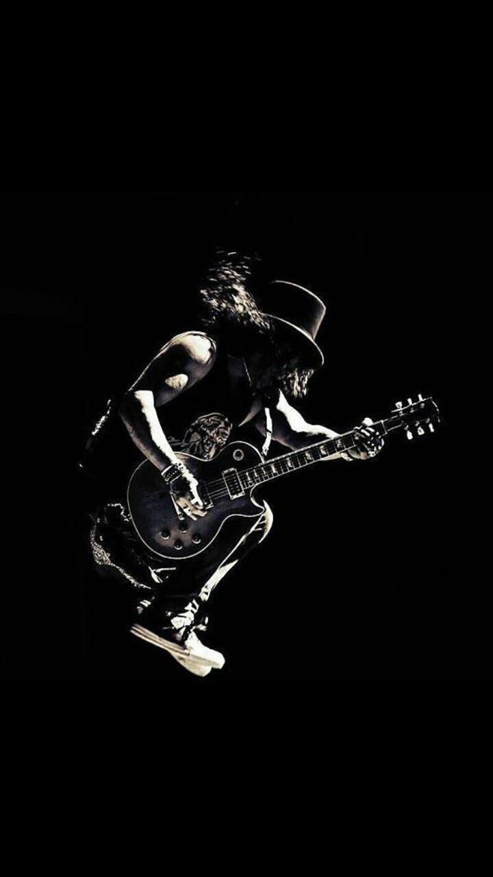 rock music wallpapers: Metalhead Wallpapers