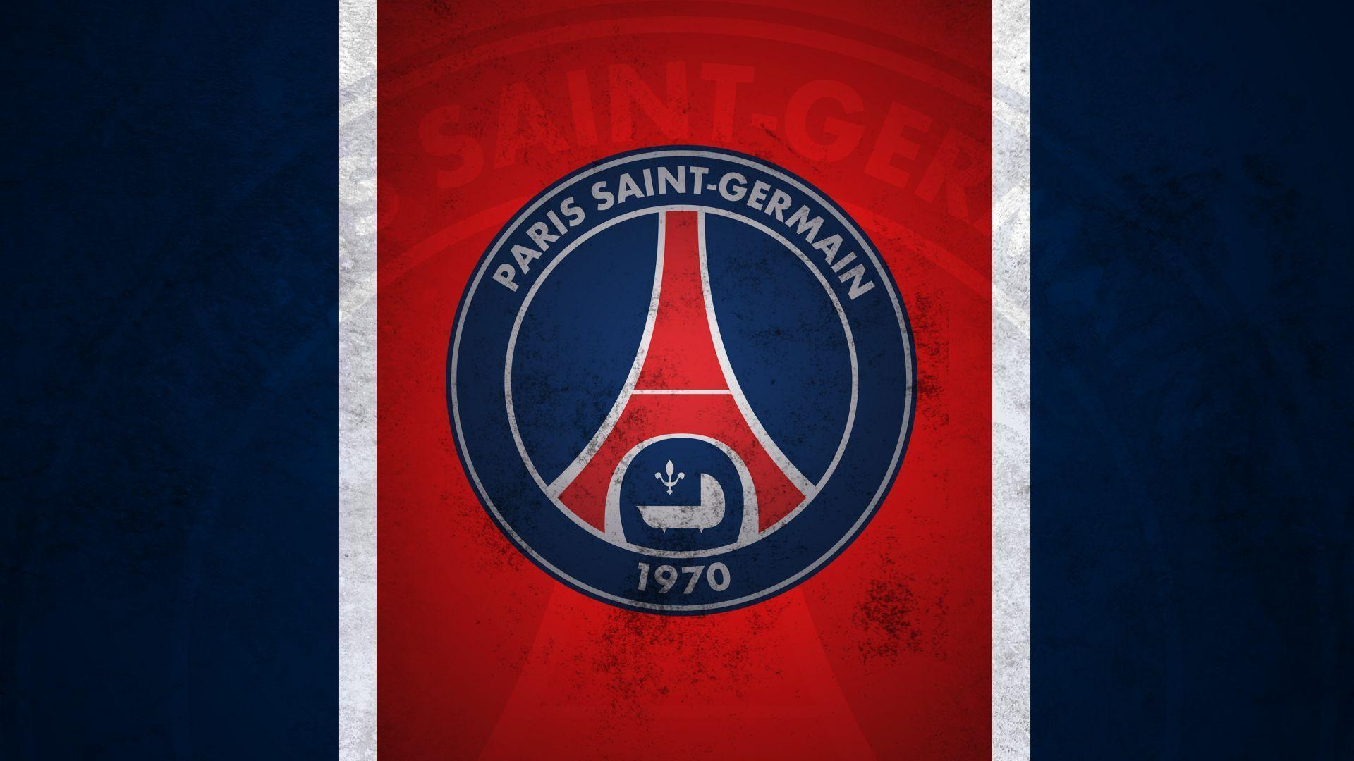 Paris Saint-Germain F.C. Zoom Background