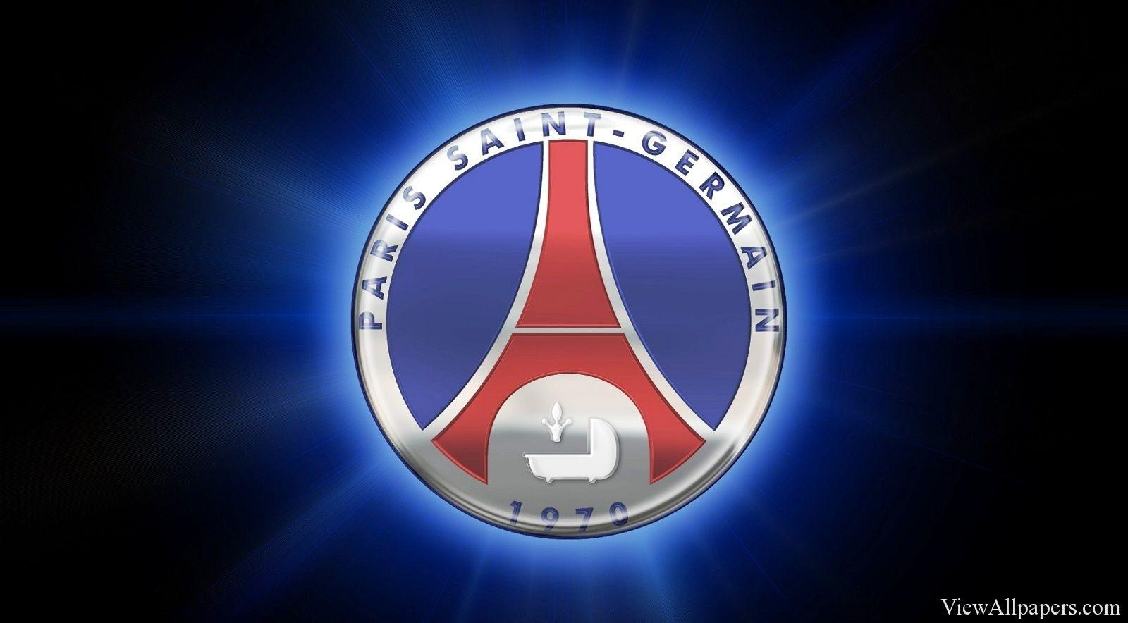 Paris Saint Germain F C Wallpapers Wallpaper Cave