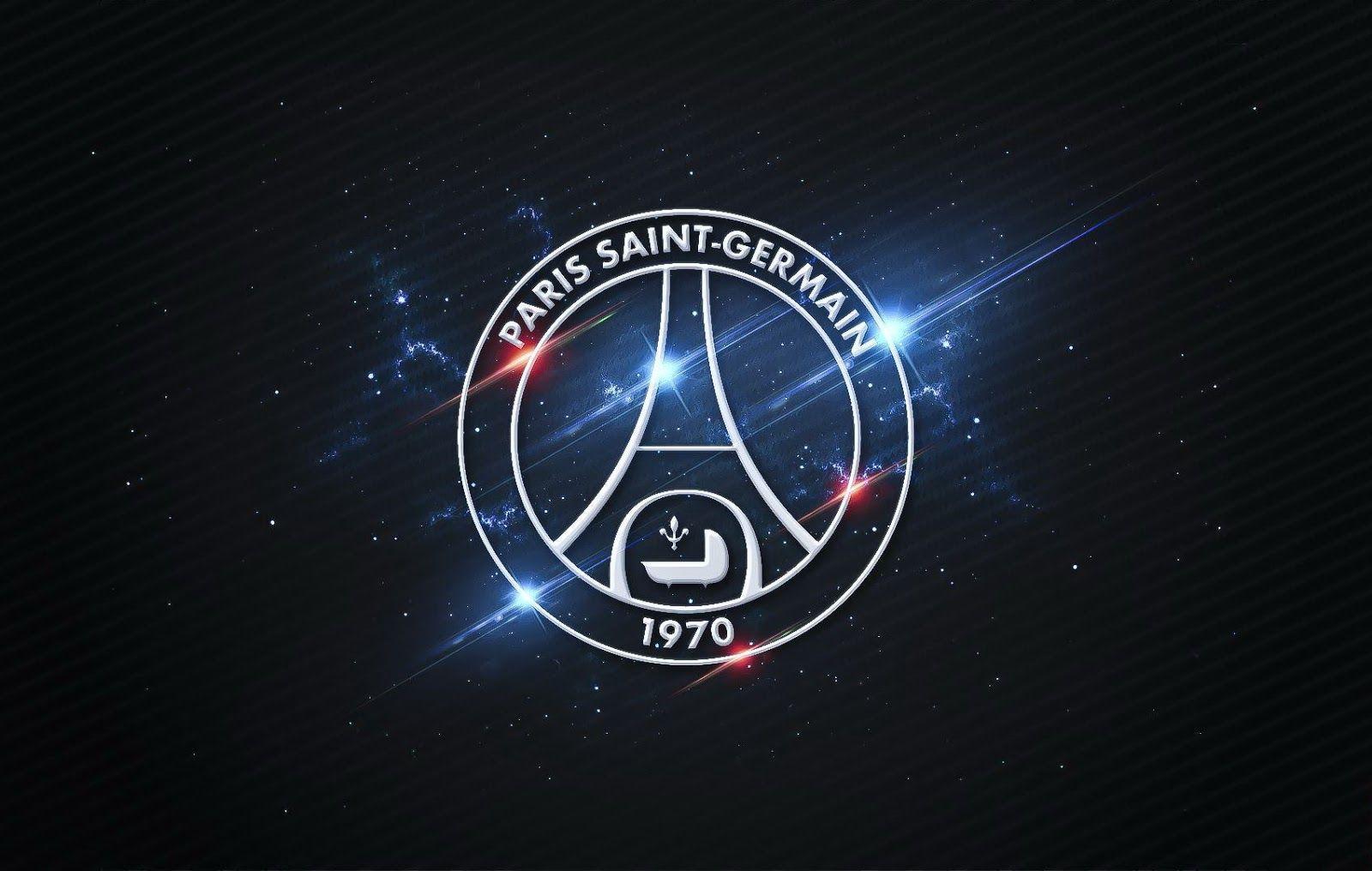 Paris Saint-Germain F.C. Zoom Background 4