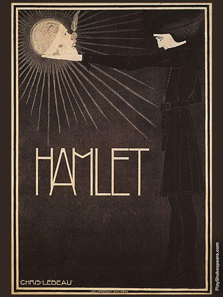 Shakespeare Wallpapers - Wallpaper - 109.8KB