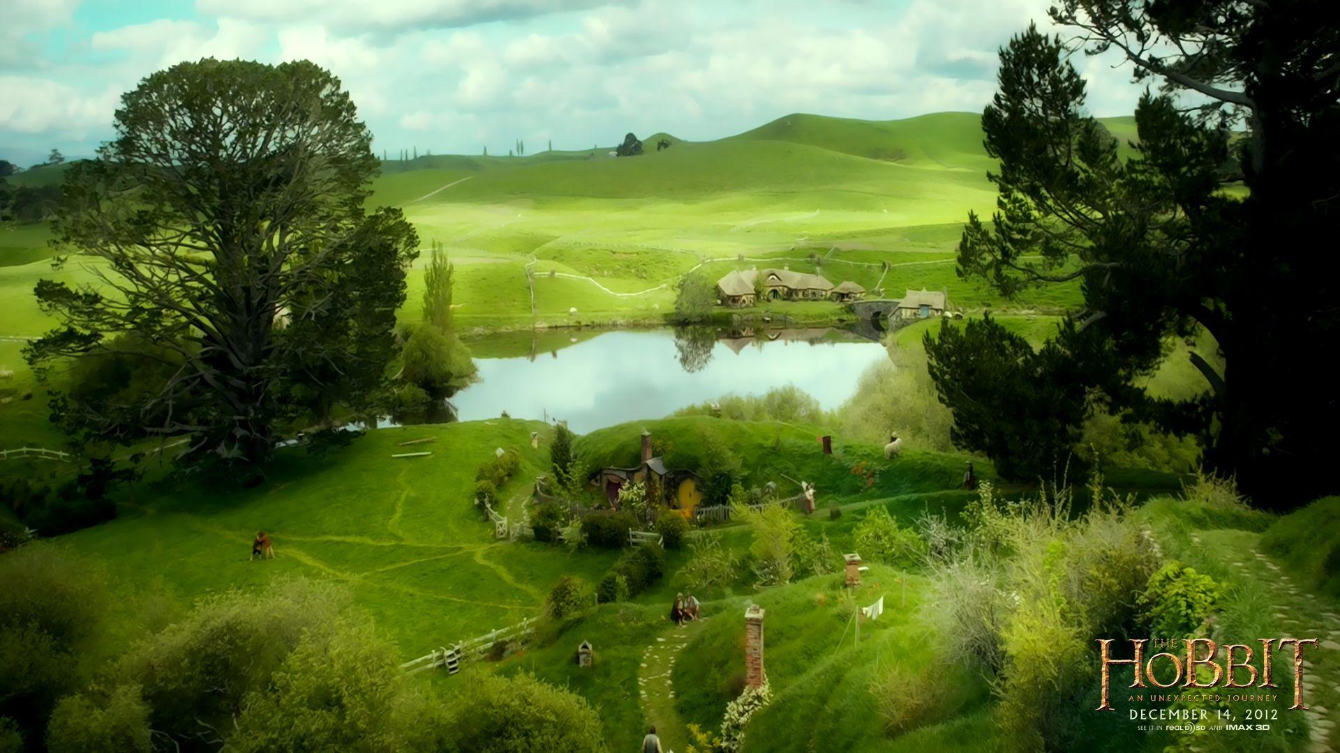 Gallery For: Shire Wallpapers, Top 44 HQ Shire Backgrounds