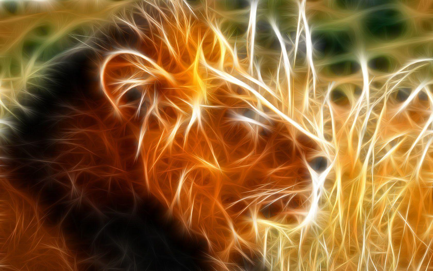 High Quality 991 Lion HD Wallpapers | Backgrounds   Wallpaper Abyss