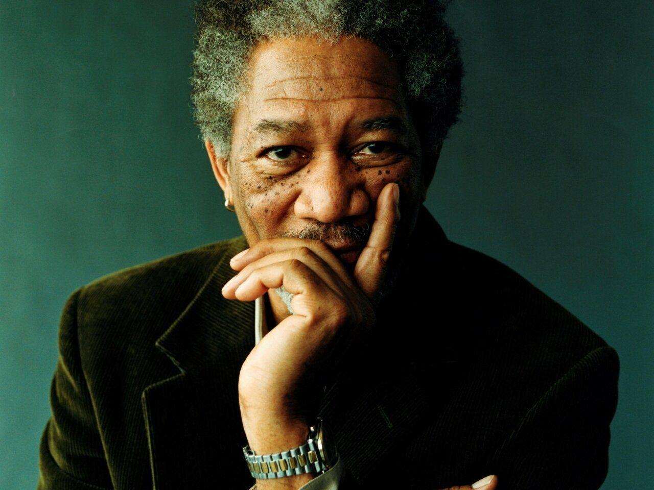 HD Morgan Freeman Wallpapers and Photos | HD Celebrities Wallpapers