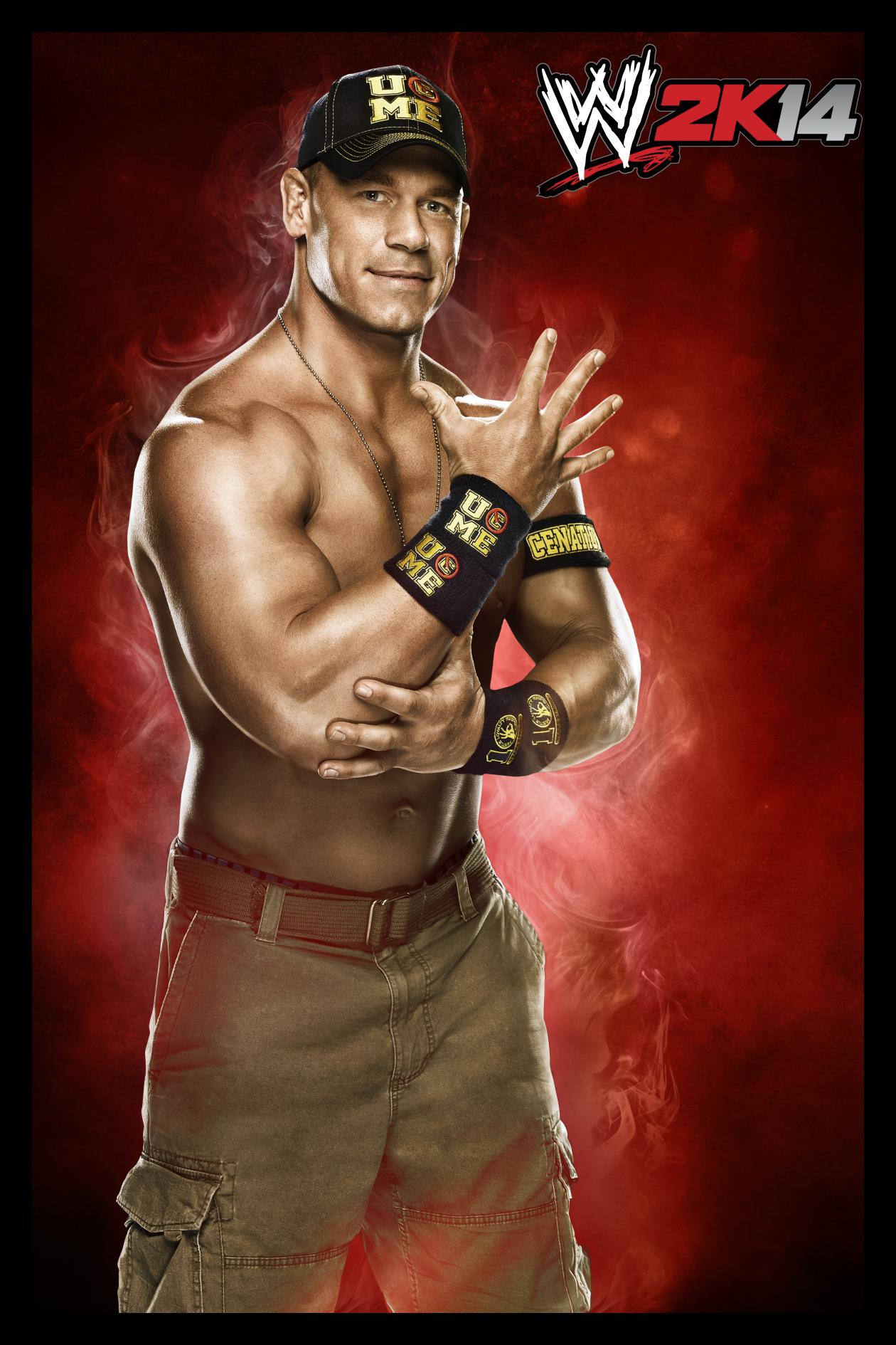 Most Inspiring Wallpaper Logo John Cena - wp2051201  Photograph_75904.jpg