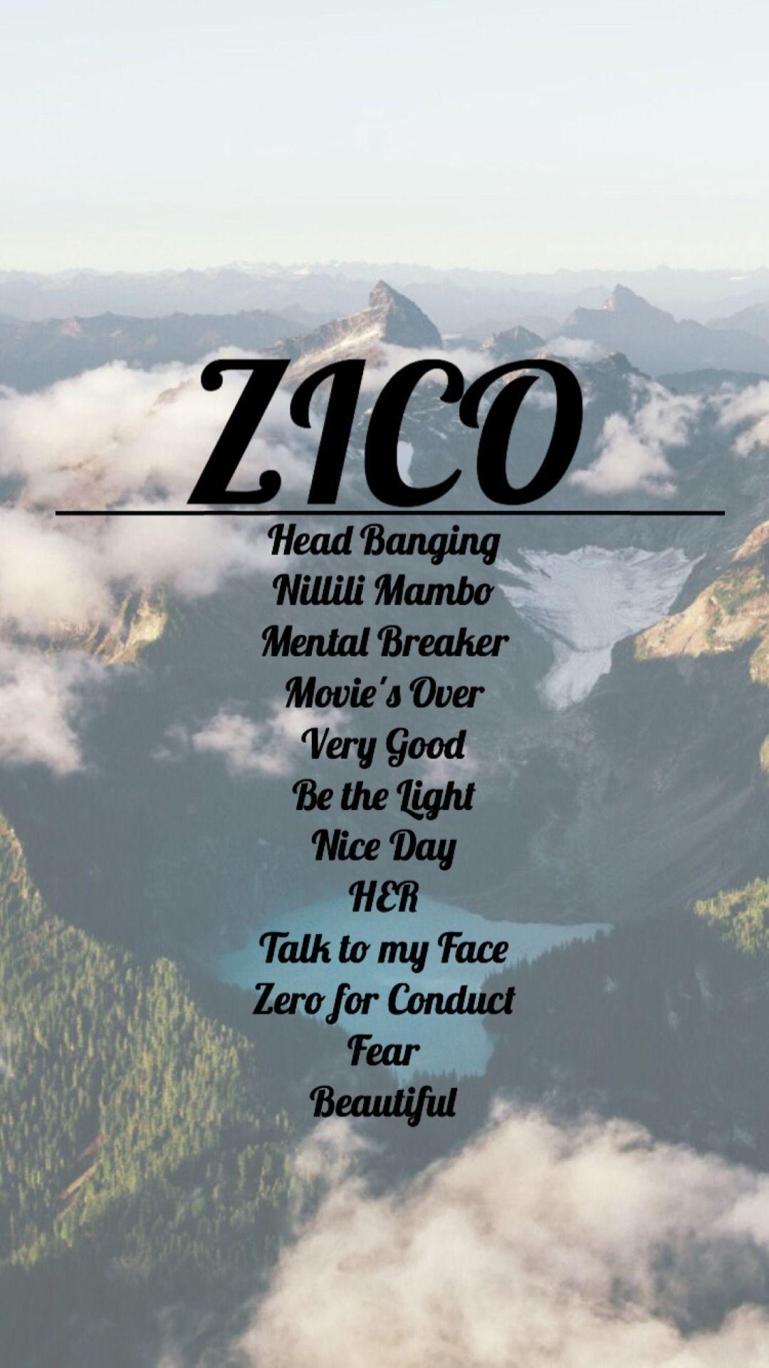 Zico Wallpapers Wallpaper Cave