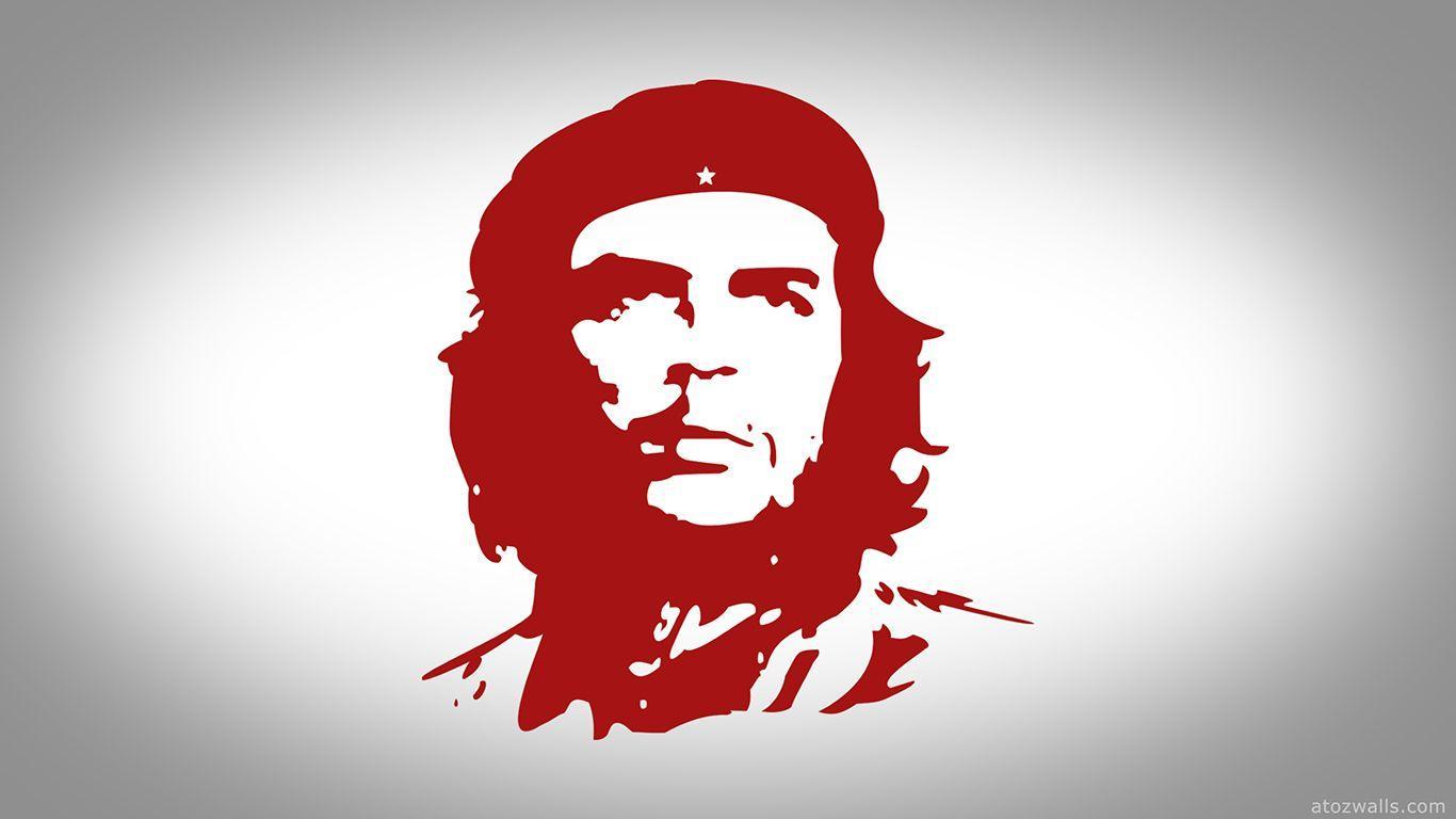 Che Guevara Hd Wallpapers Wallpaper Cave