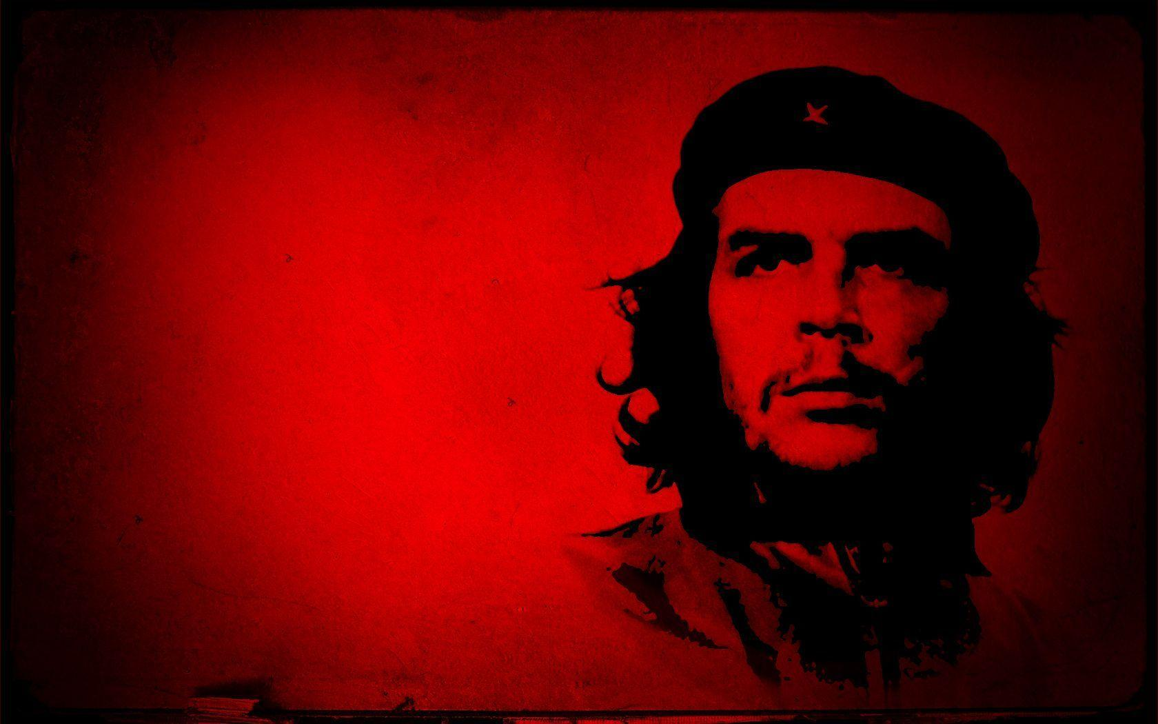 che guevara hd wallpapers   wallpaper cave