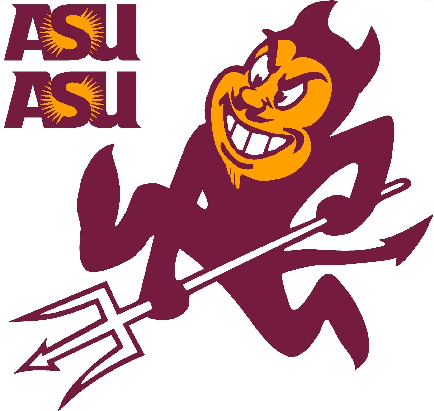 Az Wallpapers: Arizona State Wallpapers