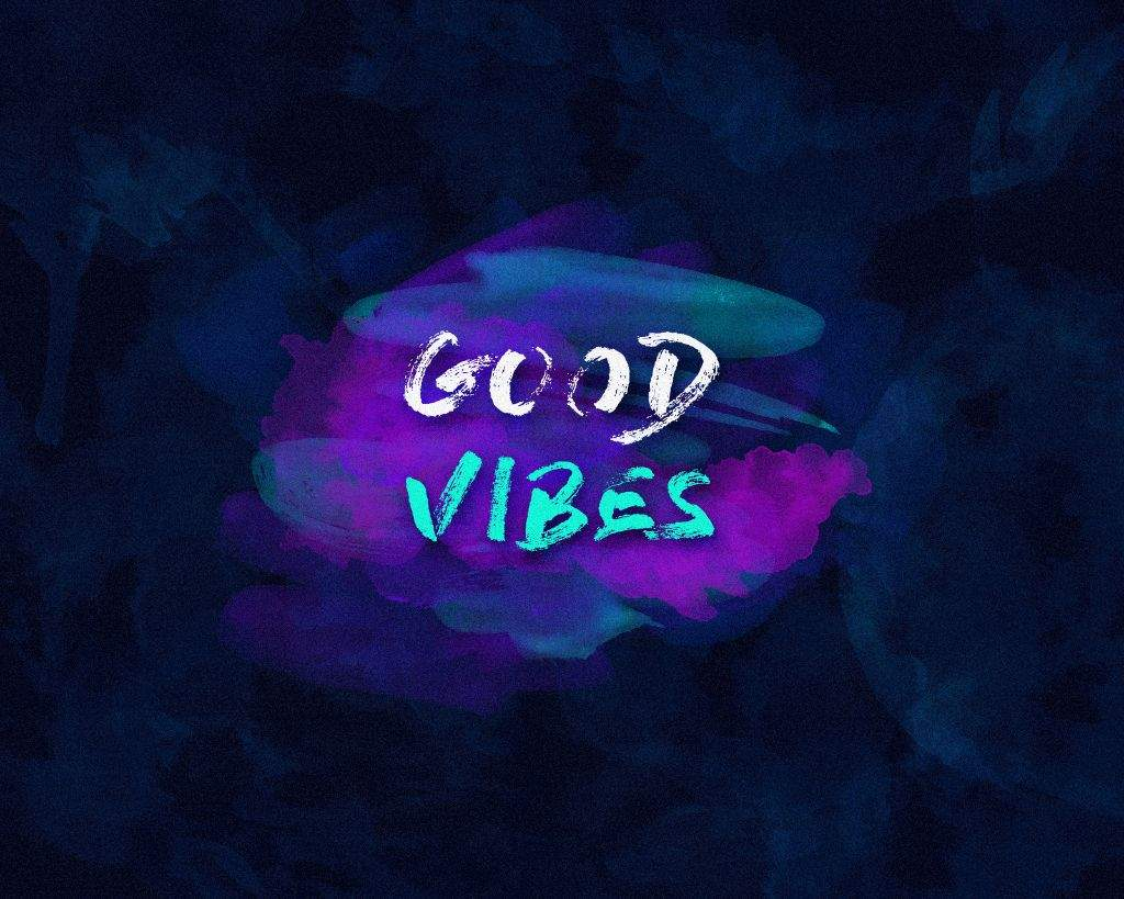 Vibes Wallpapers - Wallpaper Cave