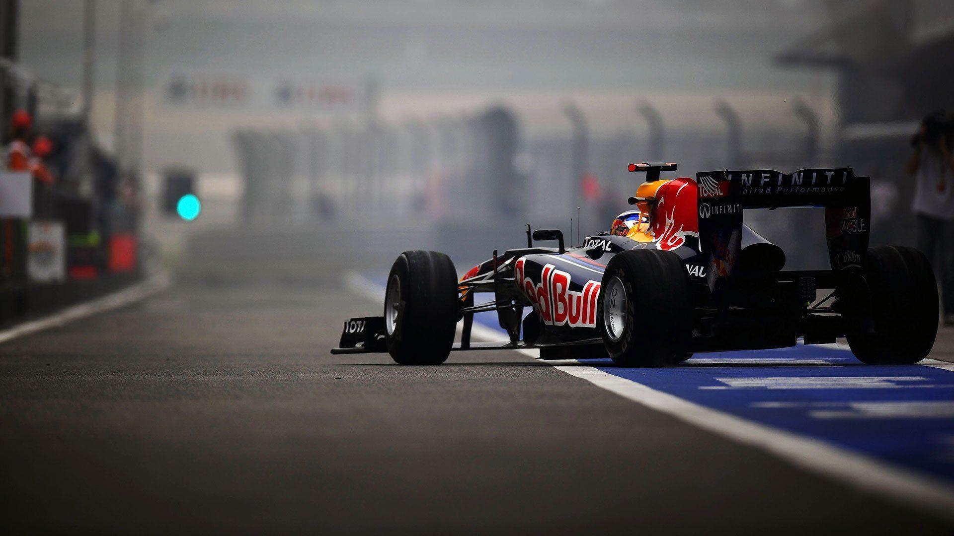Formula 1 Hd Wallpapers Wallpaper Cave
