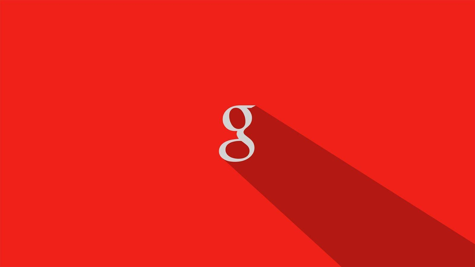 Gmail Wallpaper Size