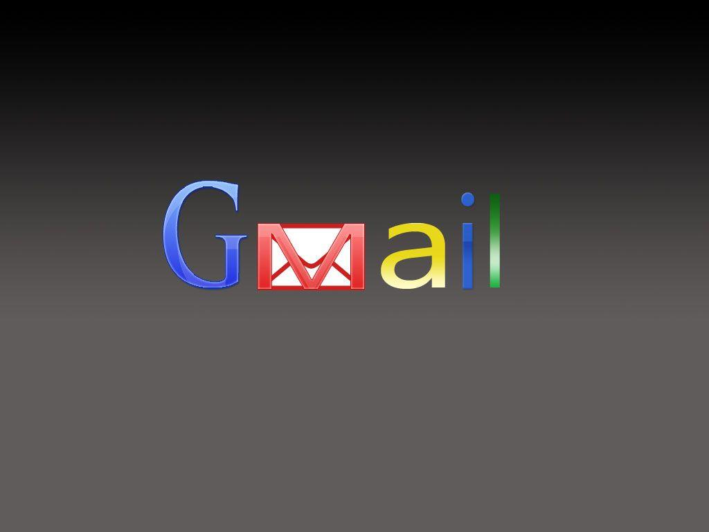 Gmail Desktop Wallpapers, Gmail Wallpapers | 40 HD Wallpapers, HD ...