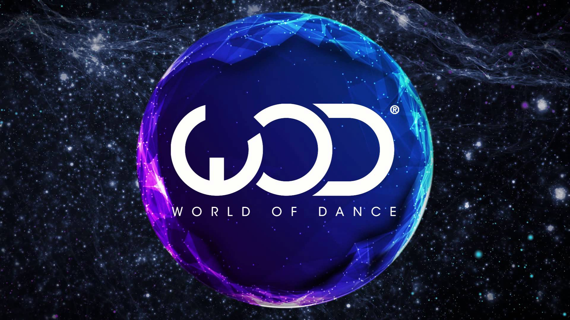 World Of Dance Wallpapers Wallpaper Cave